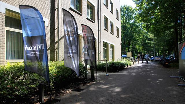 2015_09_26-X-Fi-Veldhoven-01-bis