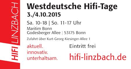 2015_10_03-Westdeutsche