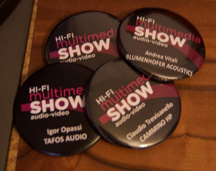 2015_10_09-Ljubljana-HiFi-Show-82