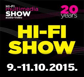 2015_10_09-ljubljana_2015-logo