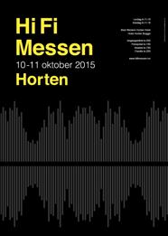 2015_10_10-Horten