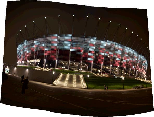 2015_11_06-Warsaw_2015