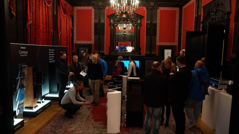 2015_11_14-HiFi-Tag-in-Leipzig