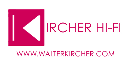 2015_12_20-Walter-Kircher-Logo