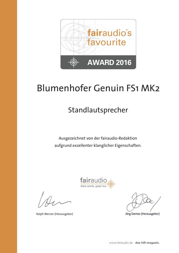 2016_01_05-Blumenhofer-Genuin-FS1-MK2