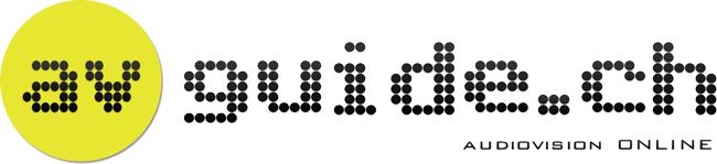 2016_02_01-avguide-ch-logo