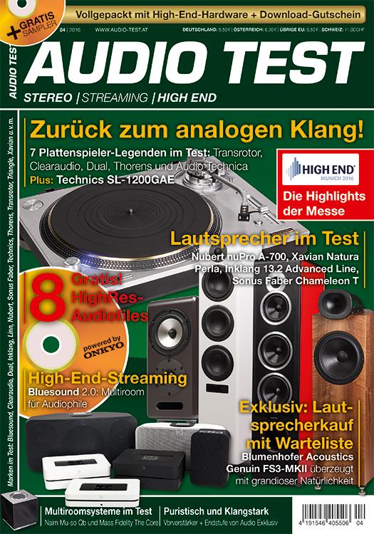 2016_05_04-AudioTest-04-2016