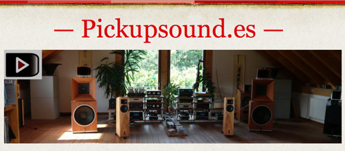 2016_05_21-Pickupsound-Blog