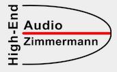 2016_11_05-Logo-Zimmermann