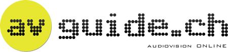 2016_11_14-avguide-ch-logo-450