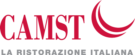 2016_11_18-Camst-Logo