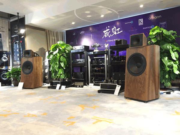 2016_11_18-Guangzhou-AV-Show-TB