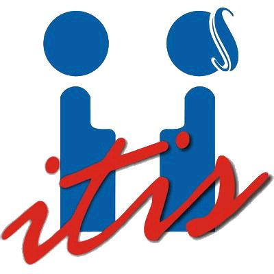 2016_11_18-Itis-Logo
