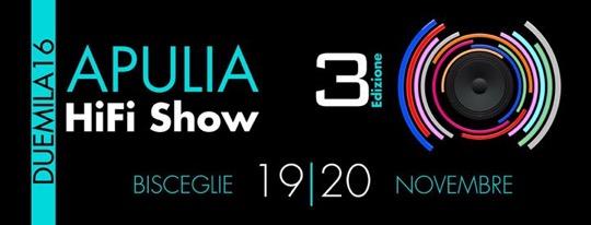 2016_11_19-Apulia-HiFi-Show-Logo