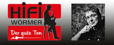 2016_11_19-Logo-Woermer