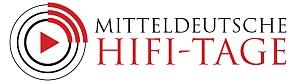 2016_11_20-Mitteldeutsche_HiFi-Tage