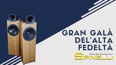 2016_12_03-Gala-Spinelli-Rid
