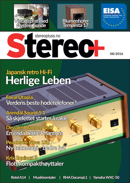 2016_12_24-Stereopluss-no-8-2016-Cover