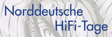 2016_12_31-Norddeutsche-HiFi-Tage