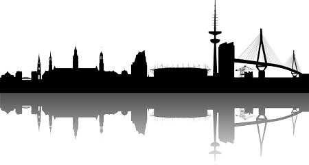 2017_02_04-Logo+Skyline-450