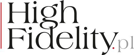2017_02_16-high_fidelity_logo