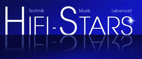 2017_03_03-Logo_HiFi-Stars-500