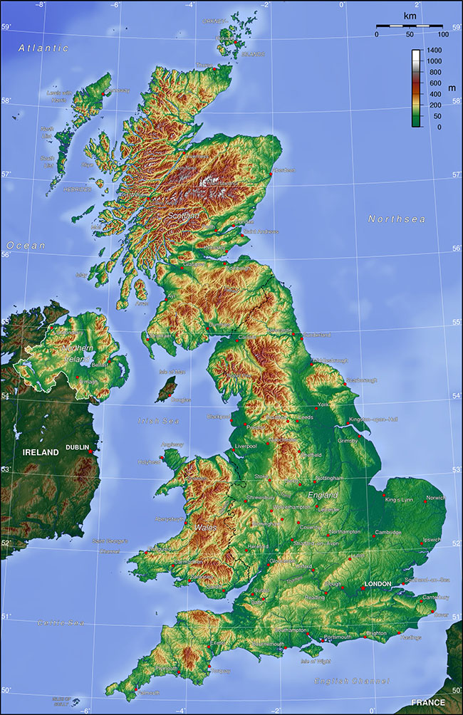 2017_03_04-UK-Map-650