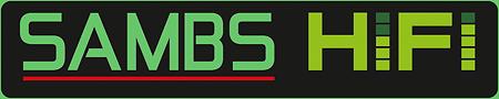 2017_03_24-Sambs-HiFi-Logo