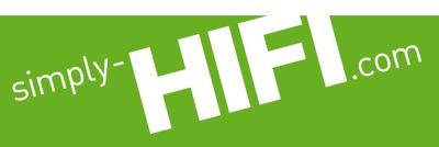 2017_04_07-Simply-HiFi-Logo