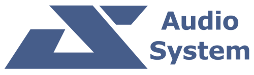 audio_system_logo