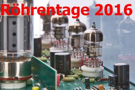 bild_klein_14_Röhrentage News