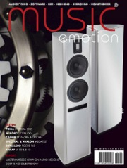 COVER MusicEmotion 5-12