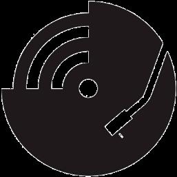 Göteborg-Show-Logo
