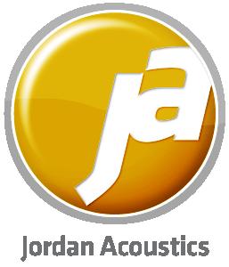 jordanacoustics30