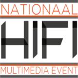 Logo-Nationaal