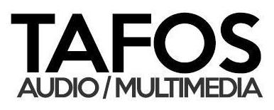 Logo-Tafos