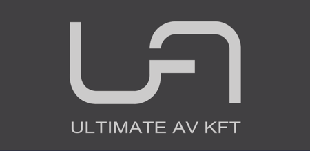 Logo-Ultimate-AV-Kft