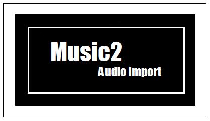 Nieuw M2 logo