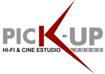 Pick-Up_logo