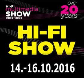 show2015