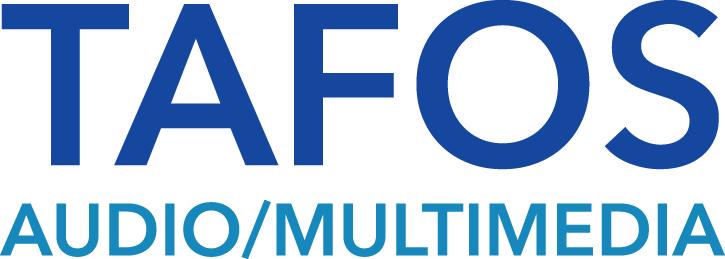 Tafos_Logo