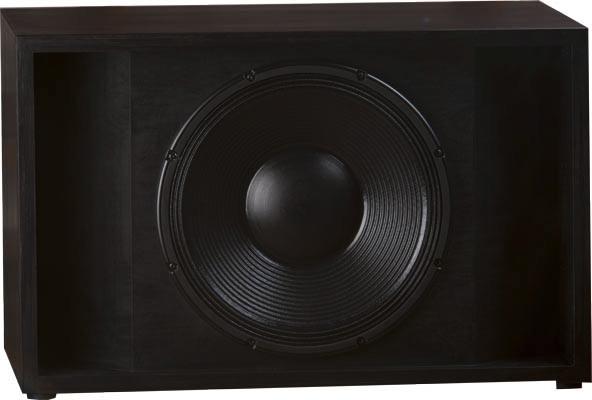 Products of blumenhofer acoustics for Wohnzimmer 5584